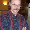 composer David Gunn