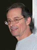 Daniel Kessner, composer/flutist