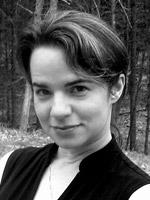 Mary Jane Austin, pianist