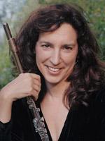 Karen Kevra